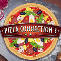 [Pizza Connection 3 wiki]