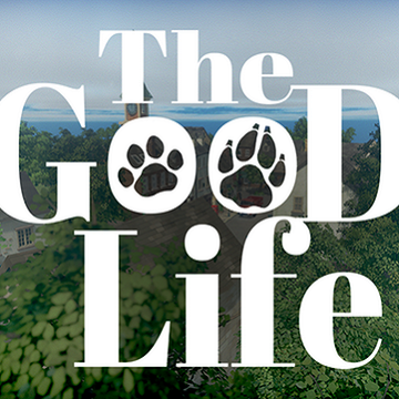 [The Good Life wiki]