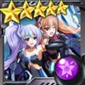 ☆5特殊GM.jpg