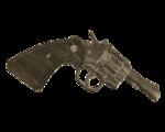 150px-357Magnum.png