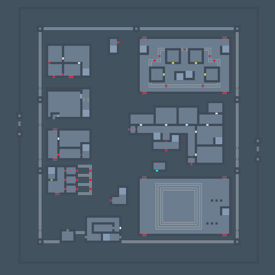 Area_17_Floor1_MapTexture.tex.png