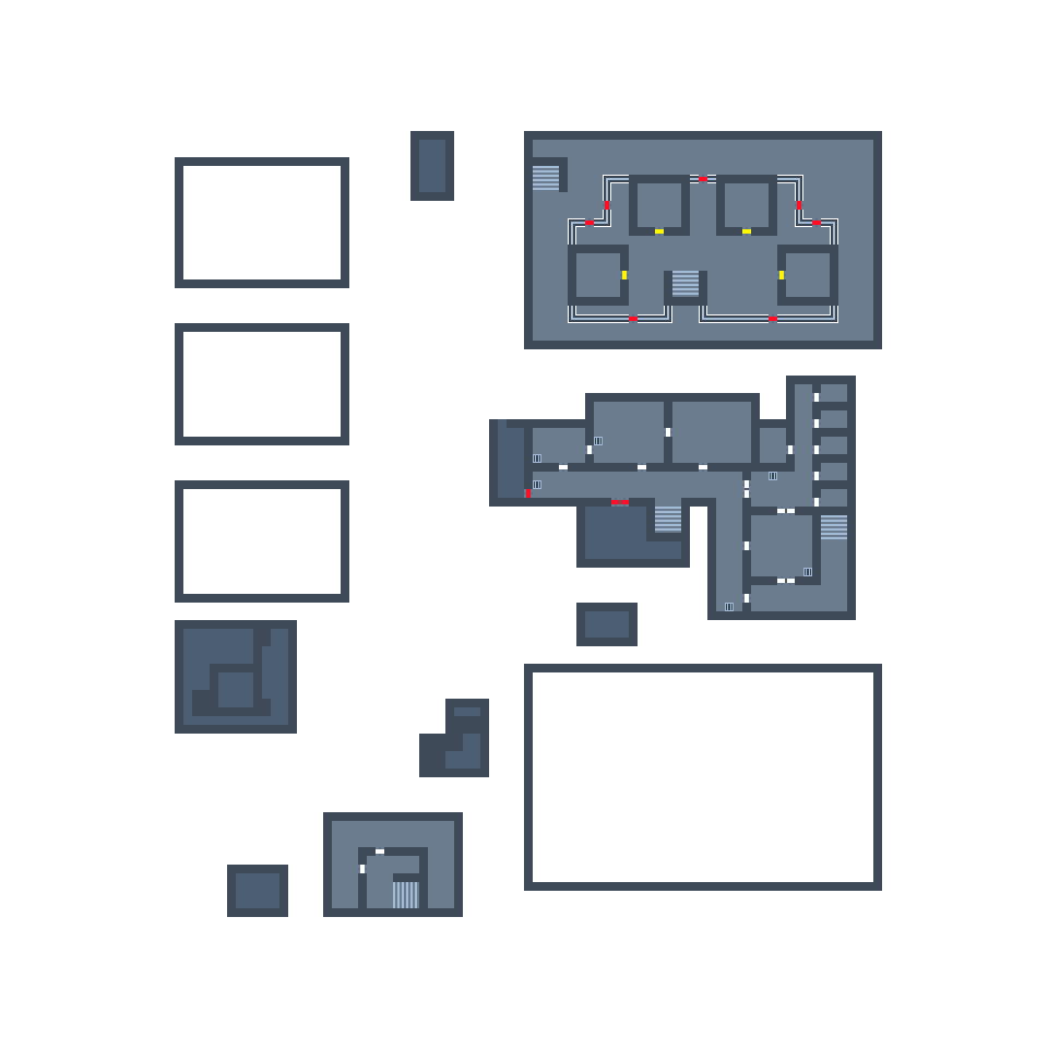Area_17_Floor3_MapTexture.tex.png