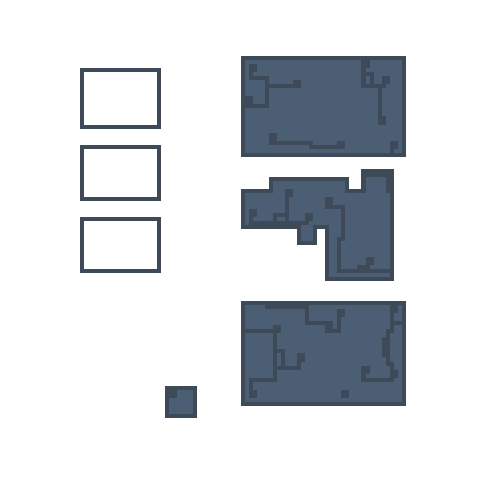 Area_17_Floor5_MapTexture.tex.png