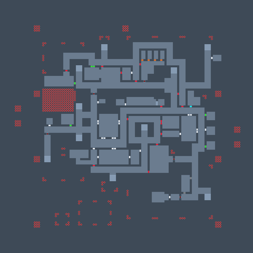 Area_17_Underground_MapTexture.tex.png