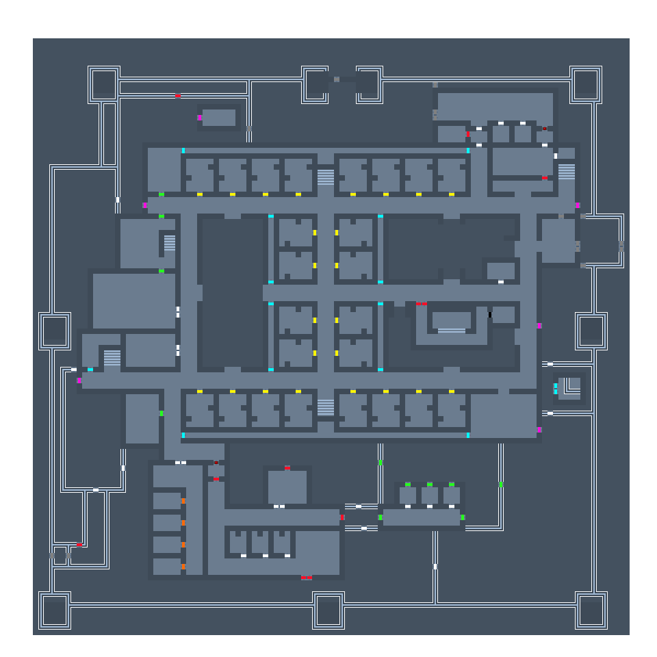 Centre_Perks_Floor0_MapTexture.tex.png