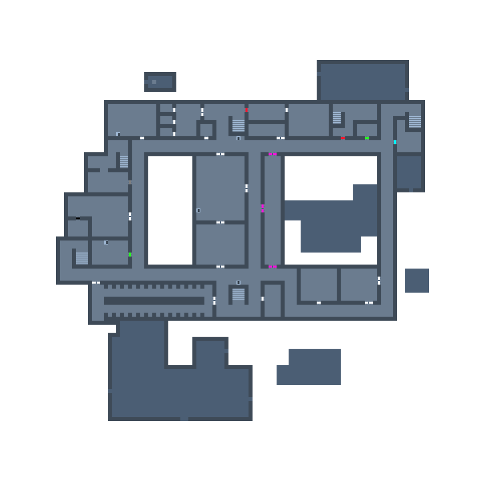 Centre_Perks_Floor1_MapTexture.tex.png
