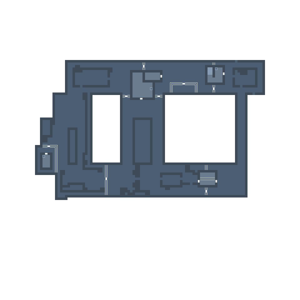 Centre_Perks_Floor5_MapTexture.tex.png