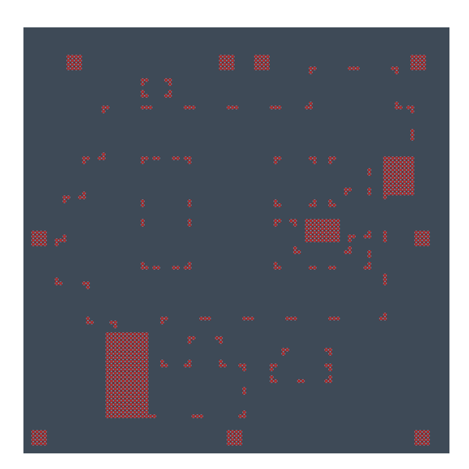 Centre_Perks_Underground_MapTexture.tex.png