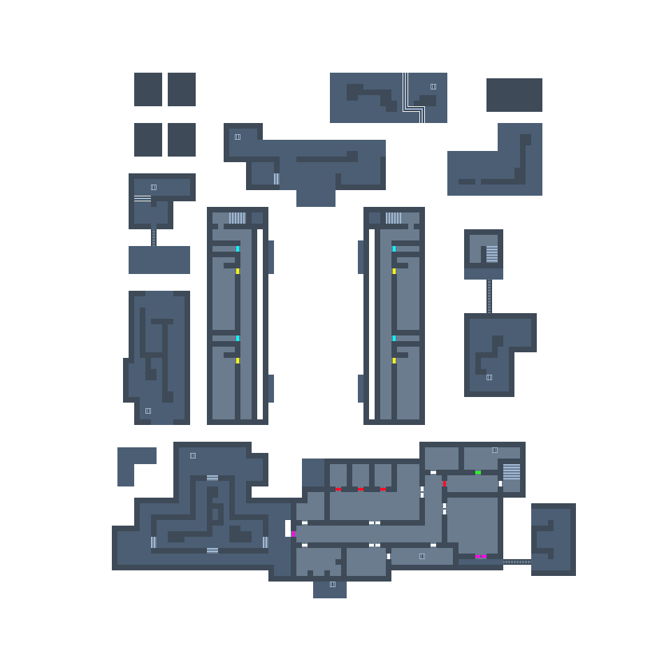 Gulag_Prison_Floor1_MapTexture.tex.png