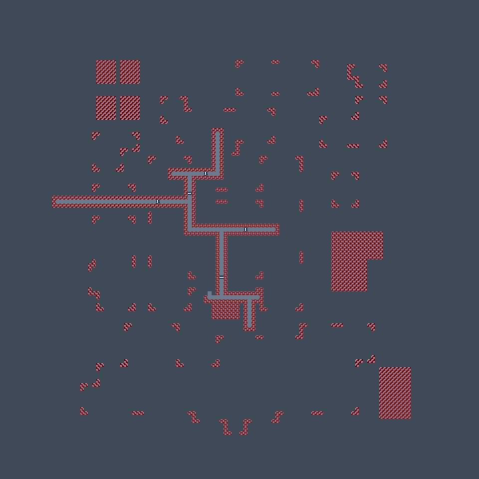 Gulag_Prison_Underground_MapTexture.tex.png