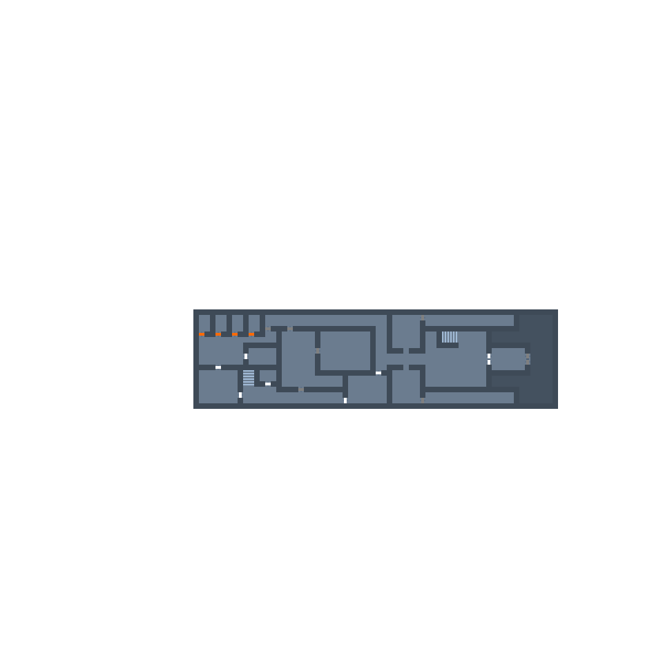 Transport_Boat_Floor0_MapTexture.tex.png