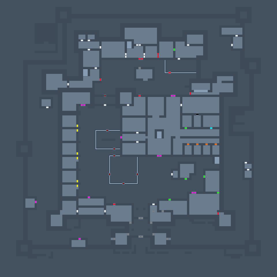 OldWestFort_Floor0_MapTexture.tex.png