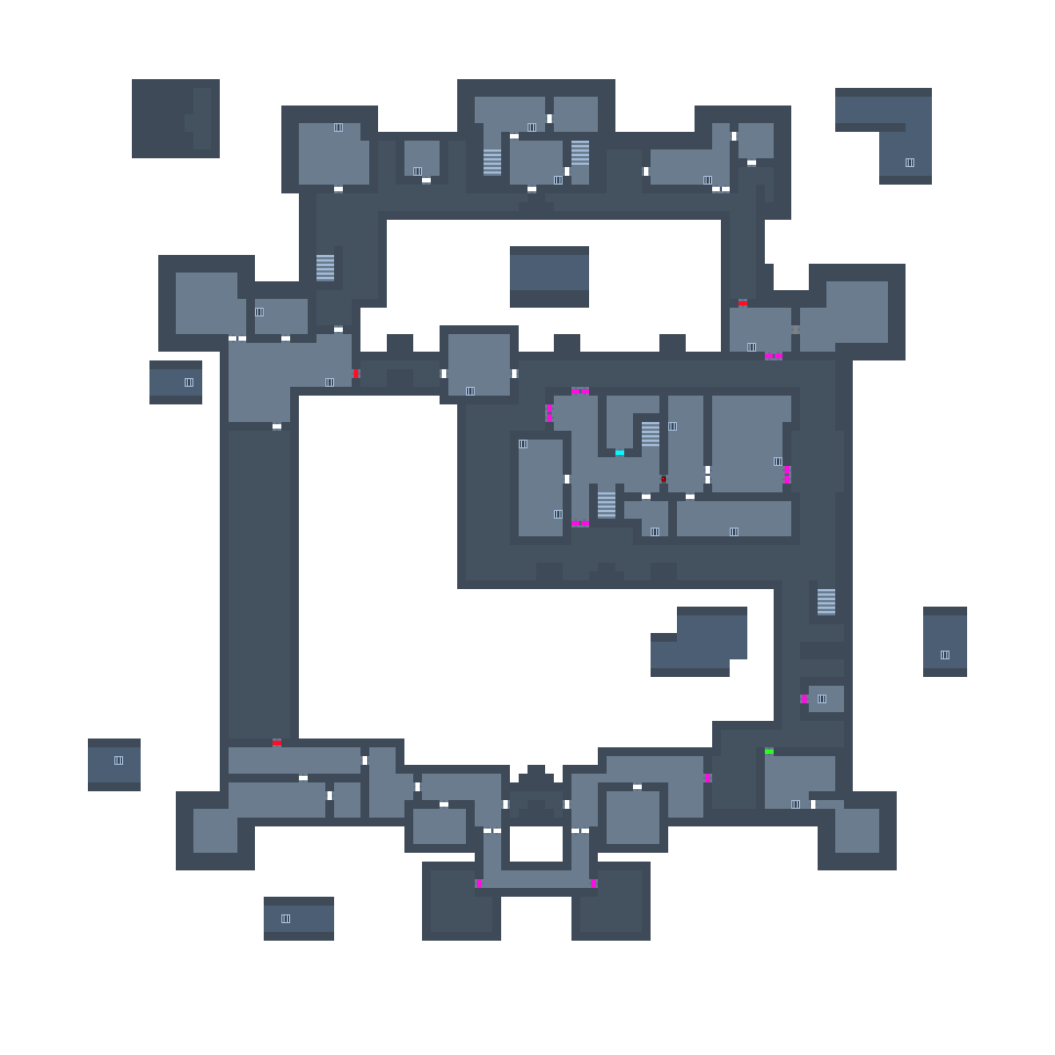 OldWestFort_Floor1_MapTexture.tex.png
