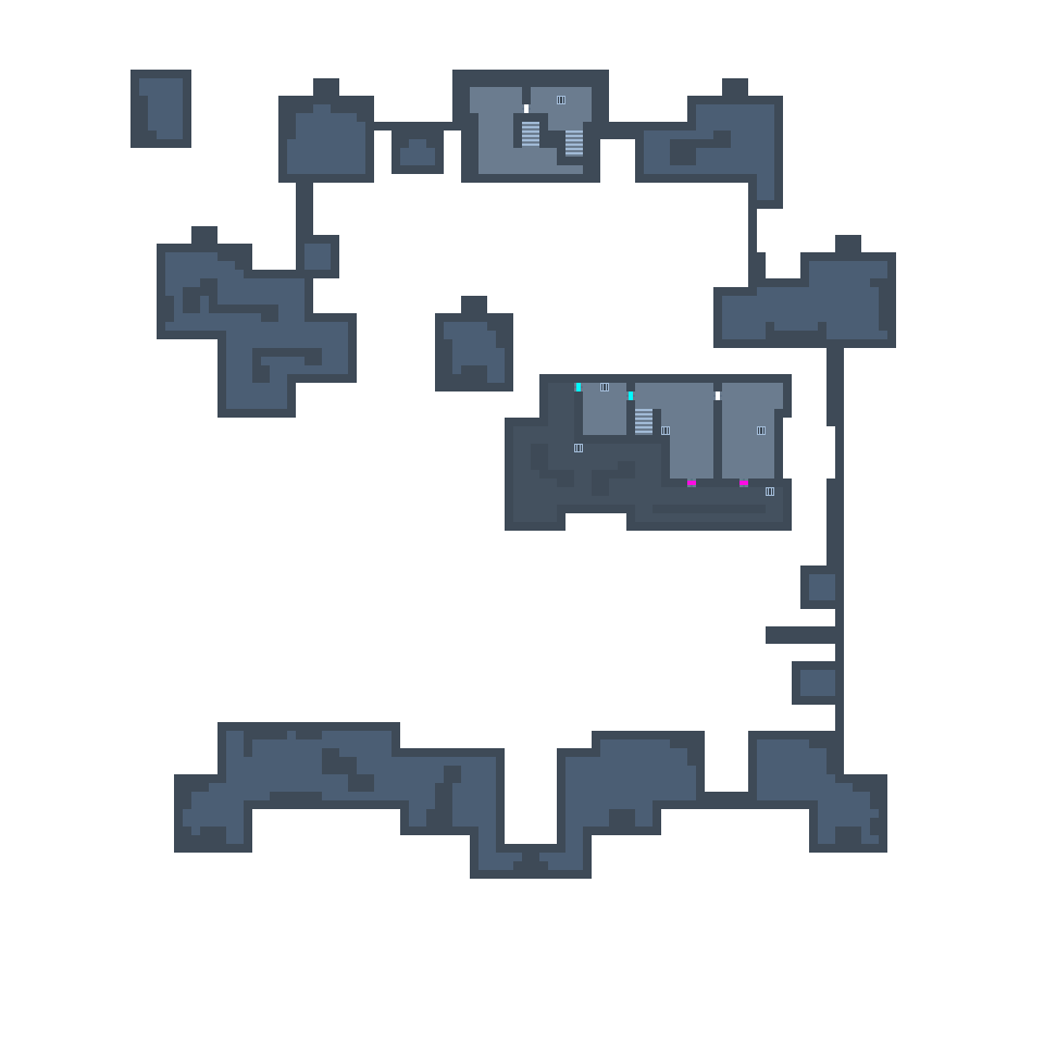 OldWestFort_Floor4_MapTexture.tex.png
