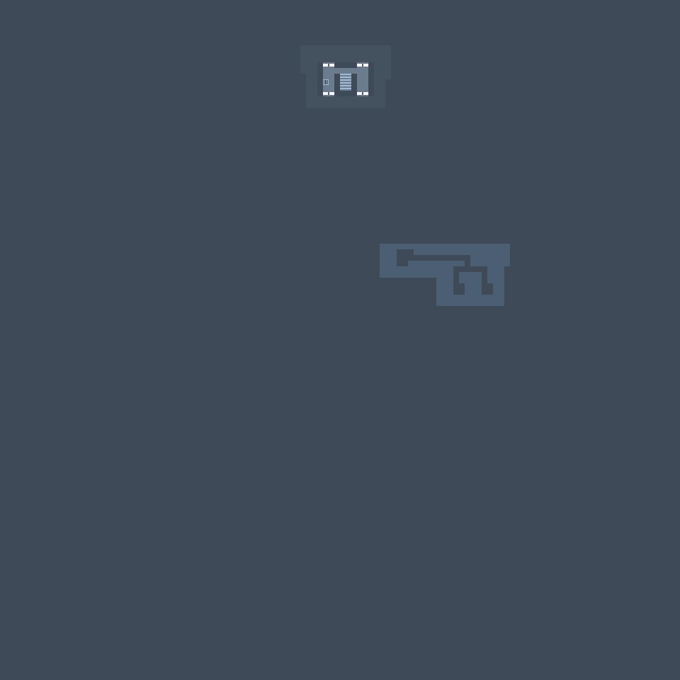 OldWestFort_Floor6_MapTexture.tex.png
