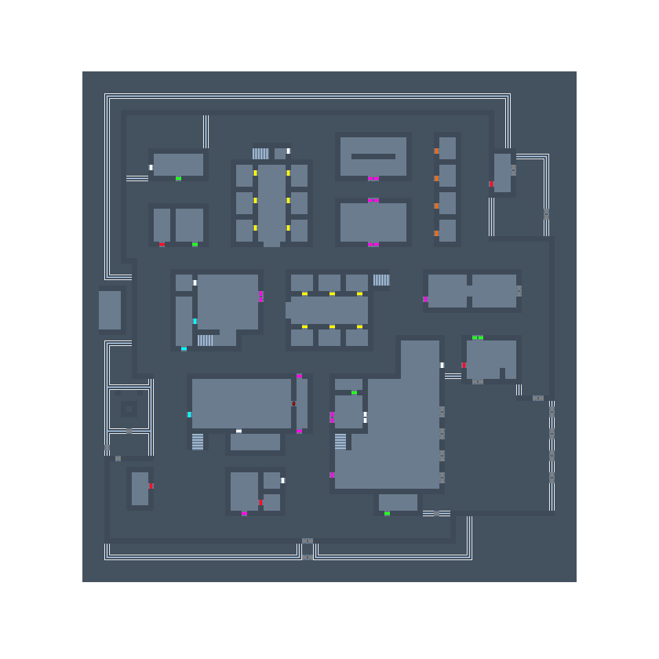 DLC06_Prison_Floor0_MapTexture.tex.png