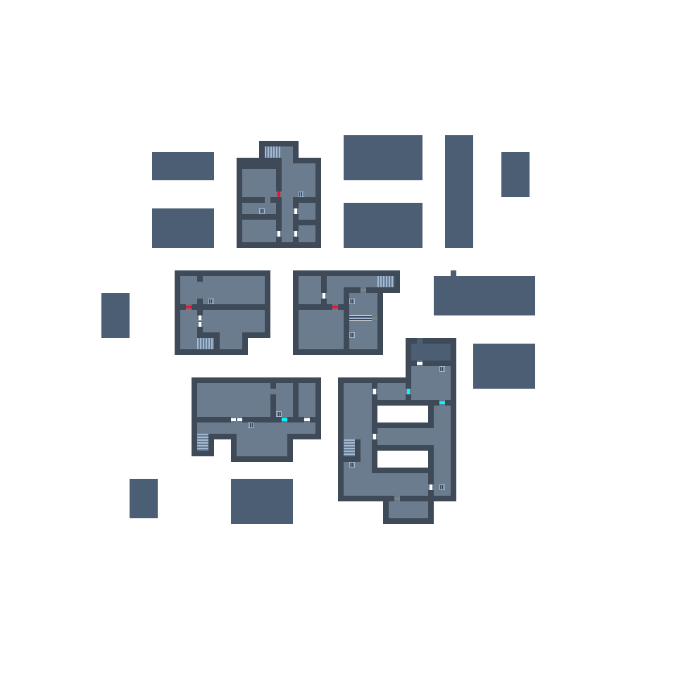 DLC06_Prison_Floor1_MapTexture.tex.png