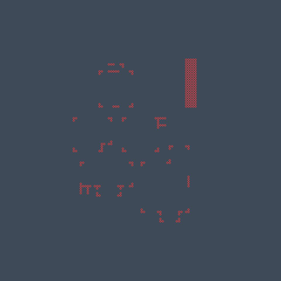 DLC06_Prison_Underground_MapTexture.tex.png