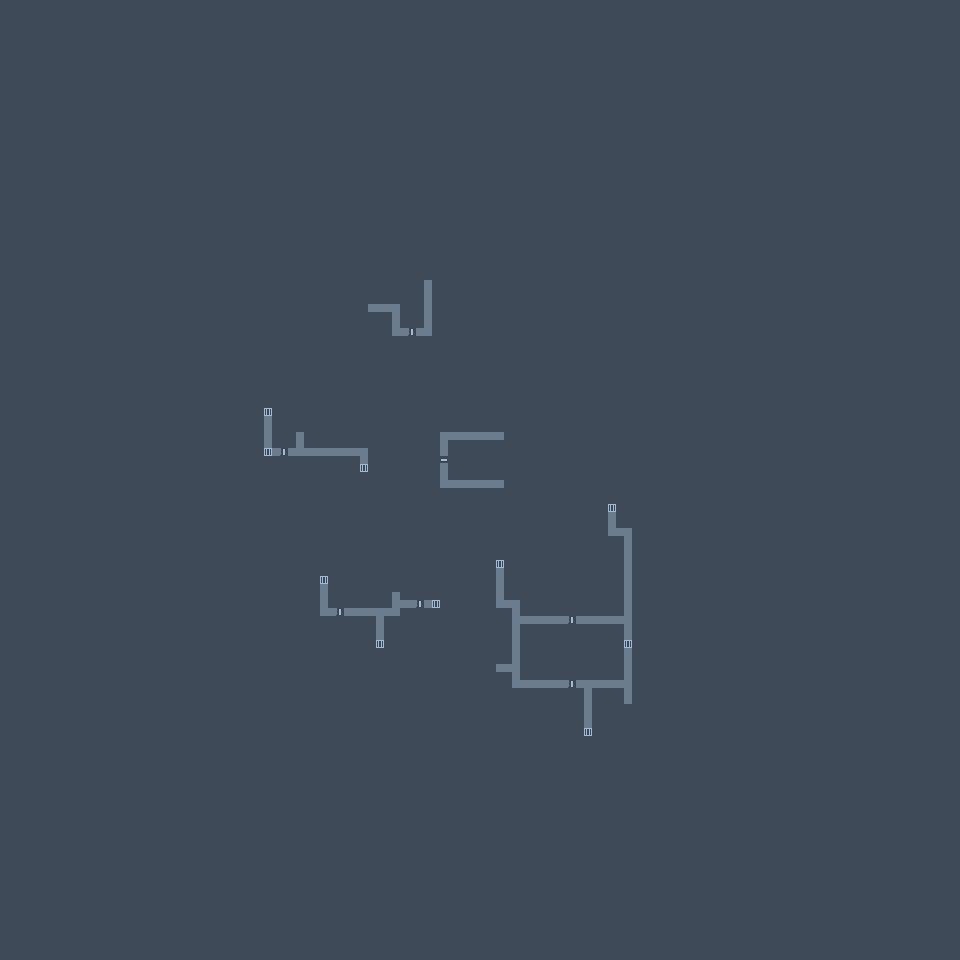 DLC06_Prison_Vent3_MapTexture.tex.png