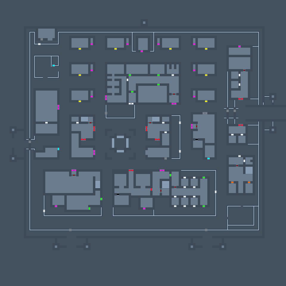 Dictator_Prison_Floor0_MapTexture.tex.png