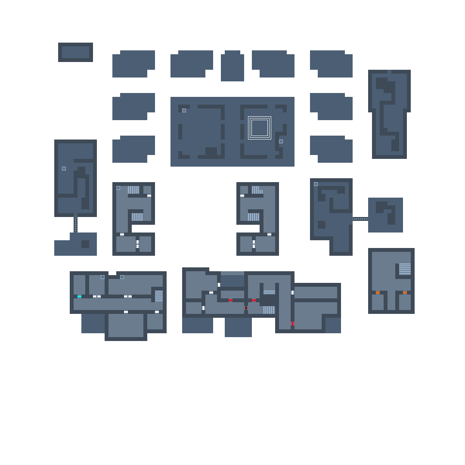 Dictator_Prison_Floor1_MapTexture.tex.png