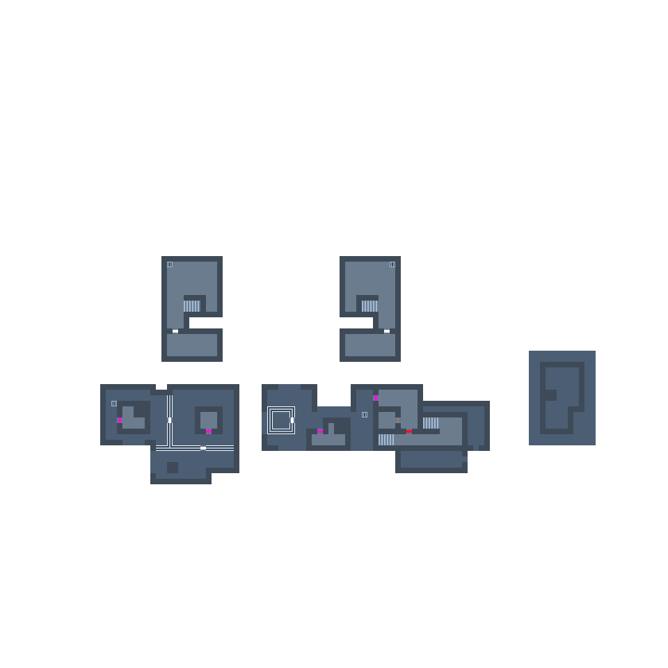 Dictator_Prison_Floor2_MapTexture.tex.png