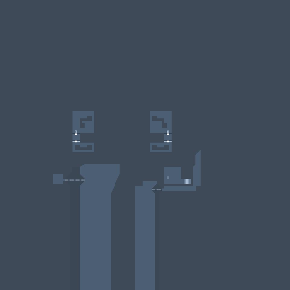 Dictator_Prison_Floor3_MapTexture.tex.png