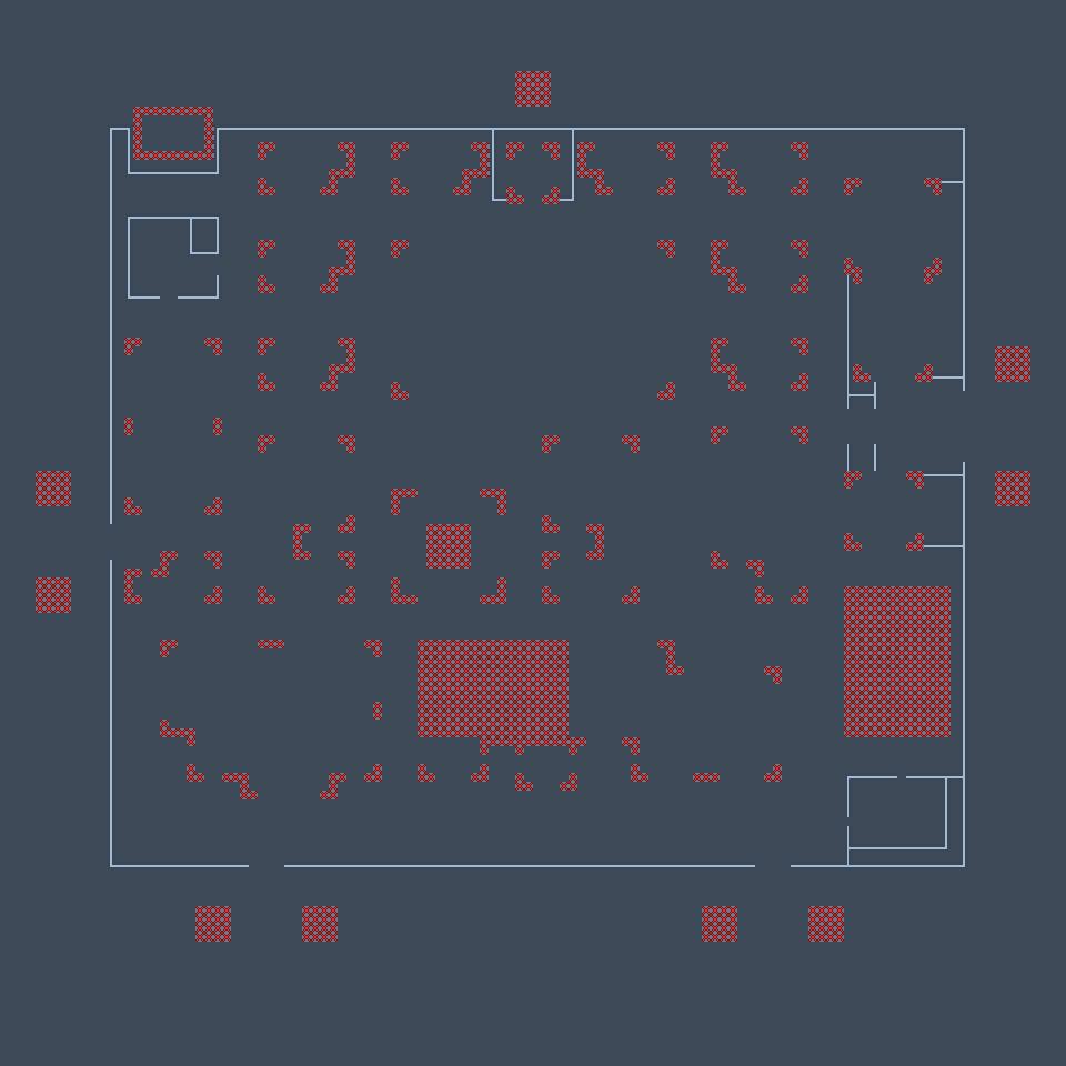 Dictator_Prison_Underground_MapTexture.tex.png