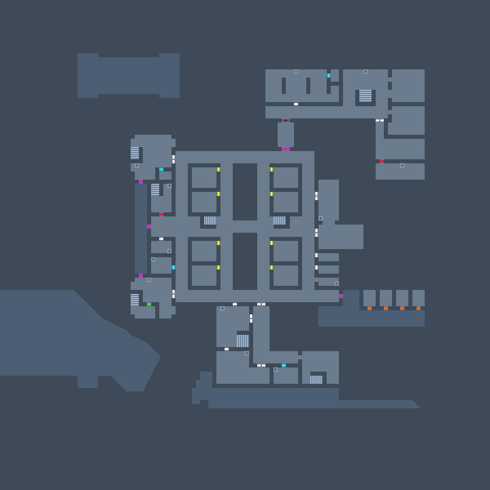 Halloween_Prison_Floor1_MapTexture.tex.png