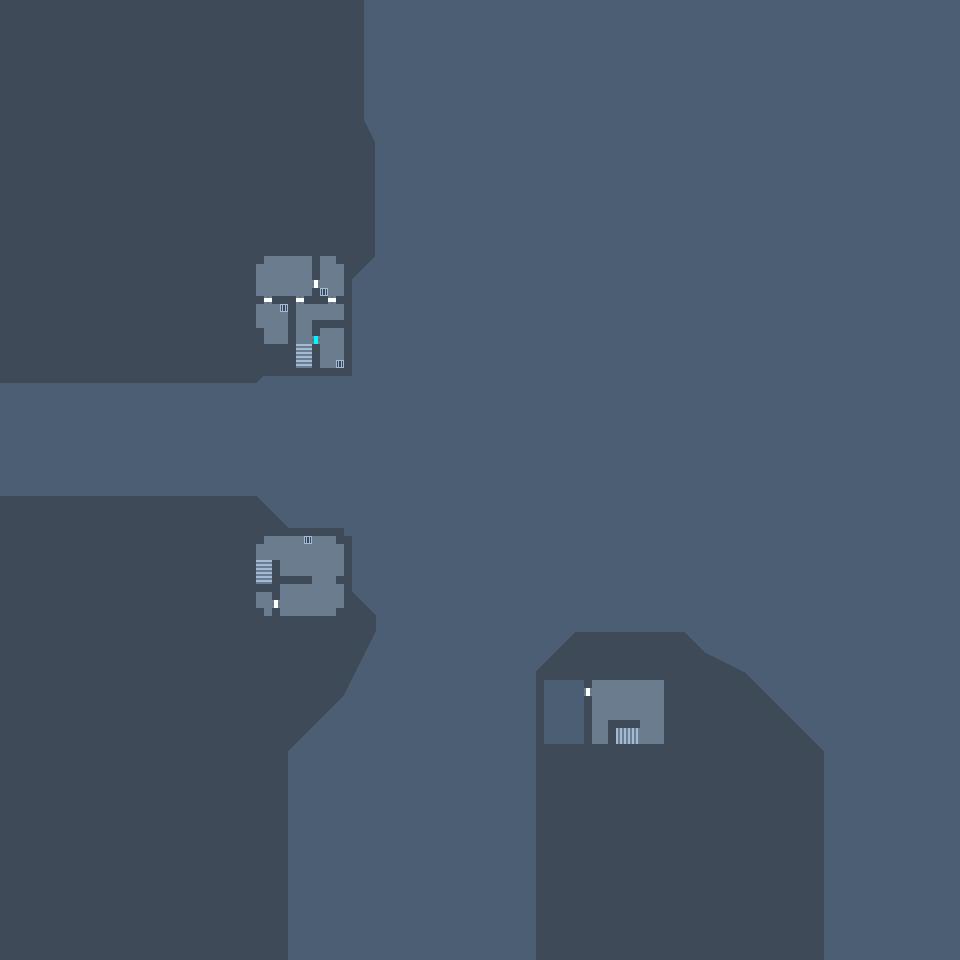 Halloween_Prison_Floor5_MapTexture.tex.png