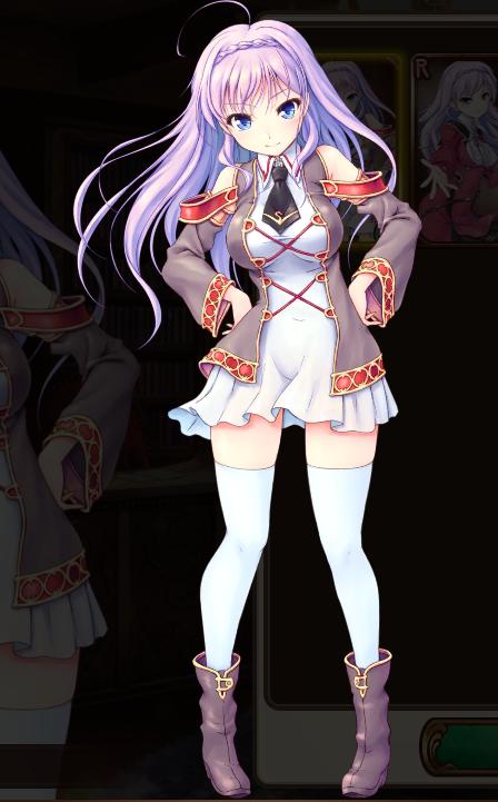 規律の制服.png
