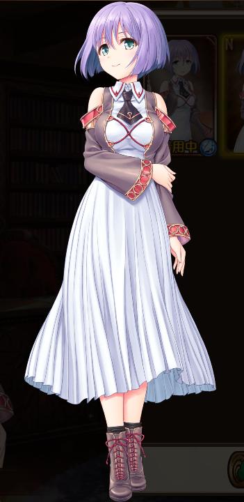 喜びの制服.png