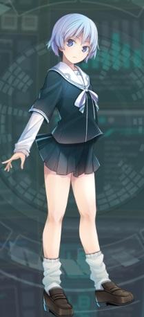 ミズシロチヅル制服.jpg